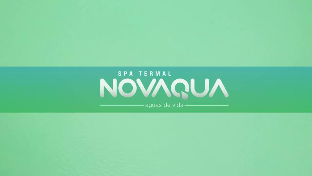 NovAqua